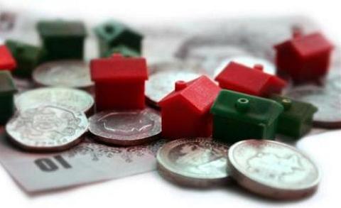 tasacion-viviendas-spainhouses.net_