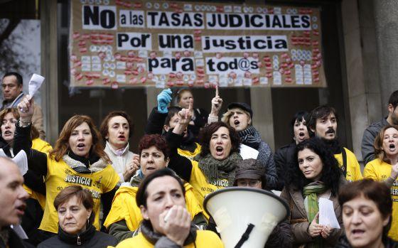 1412378427_862166_1412757518_noticia_normal