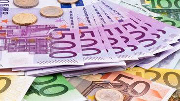 gana-dinero-semana-santa_MDSIMA20140415_0062_14